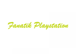 Fanatik Playstation