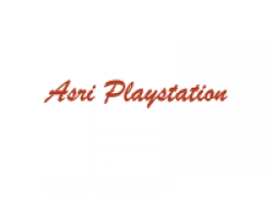Asri Playstation