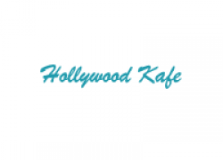 Hollywood Kafe