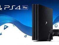 PS4 Hakkında Herşey Burada!