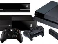 Playstation Tamir Servisi