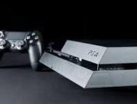 Playstation Kısa Tarihi