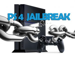 ps4-jailbreak