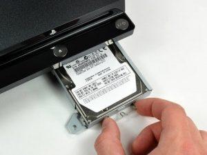 ps3-harddisk