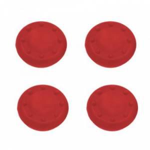 ps3-renkli-topuz