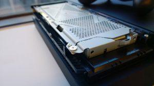 ps4-harddisk