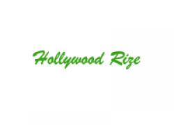 Hollywood Cd Market