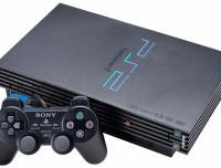 Playstation Nedir? Kısaca Bilgiler